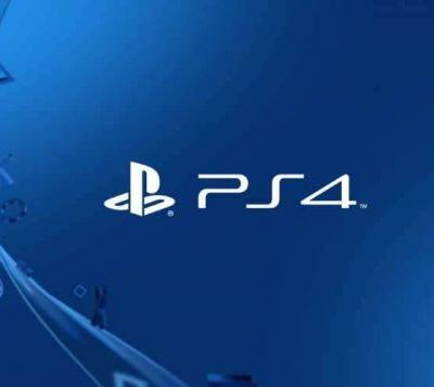 Registration Opens For Next PS4 System Software Update Beta