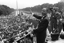 Music Stars Celebrate Martin Luther King Jr. Day
