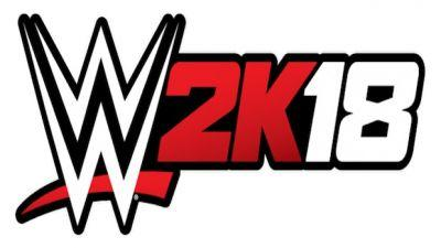 WWE 2K18 Will Launch This Fall