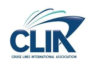 CLIA Forms Alliance With Professional Travel Agents of North America