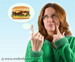 New Obesity Treatment: Brain Stimulation May Reduce Food Cravings