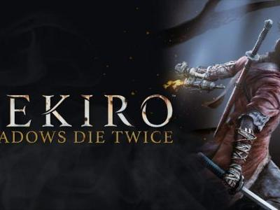 Sekiro Shadows Die Twice Boss Guide - How To Defeat Lady Butterfly