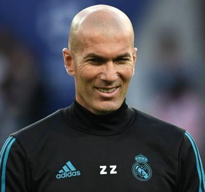 Transfer news and rumours LIVE: Zidane eyes Man Utd job