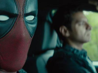 'Deadpool 2' has 2 end-credits scenes - here's what they mean for the future of the X-Men franchise