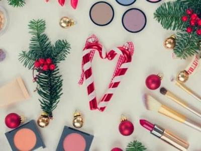 2017 Holiday Makeup Collection Releases | Makeuptutorials Guide