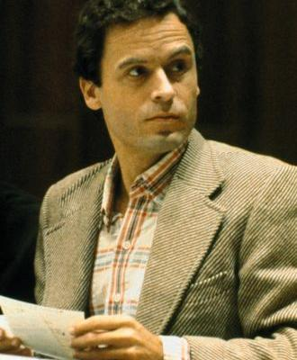 Ted Bundy Murdered So Many People That No One Knows Who He Killed First