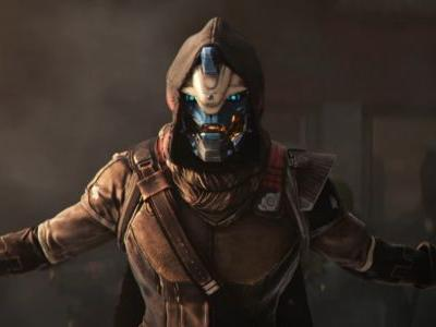 Activision says that Destiny 2: Forsaken 'under-performed,' core player base hasn't reengaged