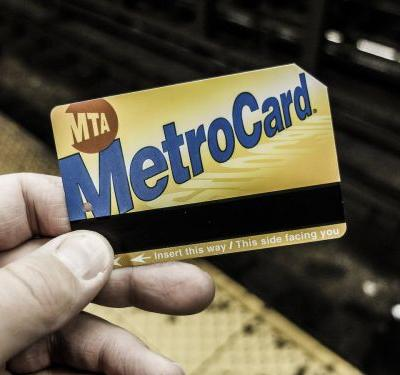 NYC is getting rid of the MetroCard in 2023 - here's what NYC subway riders will use instead