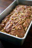 From Chocolate to Gluten-Free, These Creative Recipes For Healthy Banana Bread Are Amazing