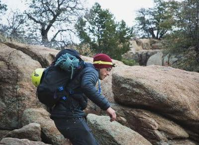 REI Cyber Week deals: Save on Columbia, Osprey, and more