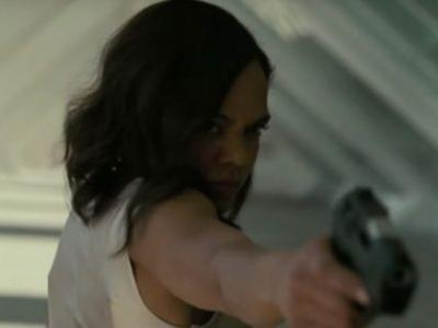 'Westworld' Season 3 Trailer Breakdown: We'll Meet Again