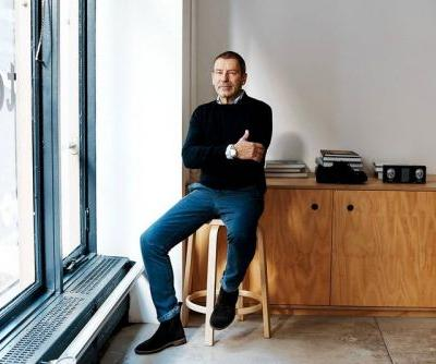 Tomas Maier Has Left Bottega Veneta