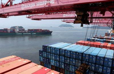 'US shooting itself in the foot with economic blackmail against China' - Beijing