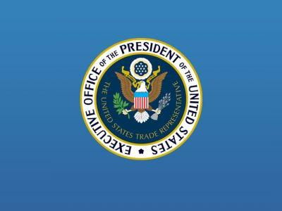 BIO Urges USTR To Take Action on Growing IP Barriers in Overseas Markets