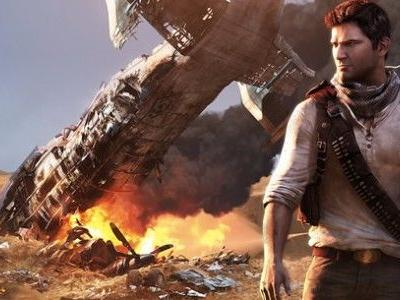 What's Happening With The Uncharted Movie, According To The Director