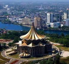 Malaysia: Sarawak welcomes over 20 lakh tourists during Jan-May period