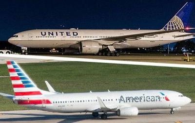 United Airlines, American Airlines top scorers on 'Disability Equality'