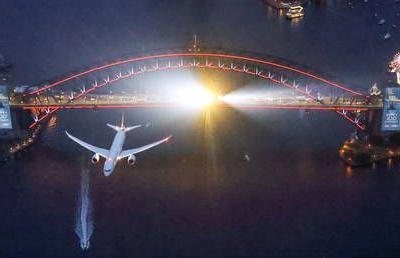 Destination unknown: Qantas offers 'mystery flights' for travel-hungry tourists amid border closures