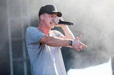 NF Scores First No. 1 Album on Billboard 200 Chart With 'Perception'
