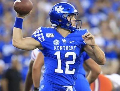 Kentucky vs MSU Football Free Live Stream: Watch KY Game Online