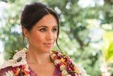 These Are Meghan Markle's Best Beauty Looks From 2018 - There Are Plenty
