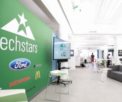 Techstars Sustainability Adds to Growth of Sponsored Accelerators