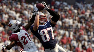 Deal: Save 50% on Madden NFL 17 for Xbox One