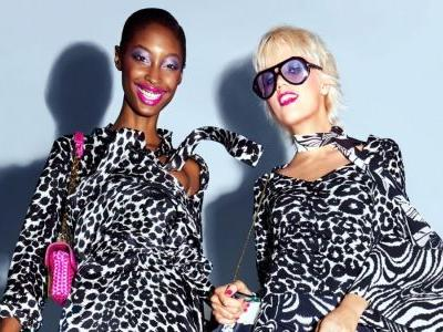 Tom Ford Thinks We Need Clothes That Make Us Smile