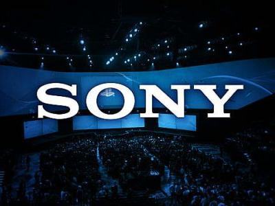 For The First Time Ever, Sony Won't Hosting A Panel At E3 2019