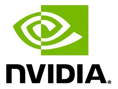 NVIDIA Releases 391.24 WHQL Game Ready Driver: Updates for NVIDIA Highlights