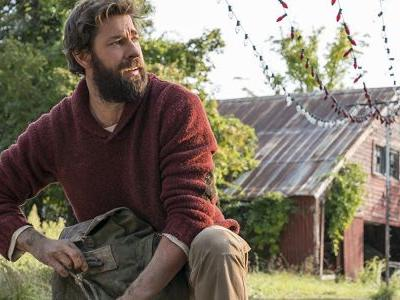 How A Quiet Place 2 Won't Be A Typical Sequel, According to John Krasinski