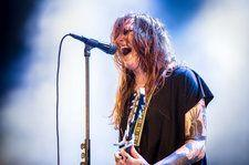 Laura Jane Grace Announces Fall Tour & Debut Album With New Band Devouring Mothers