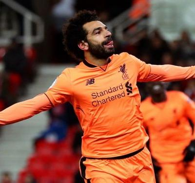 Salah-Suarez Liverpool comparisons are for newspapers and social media - Klopp