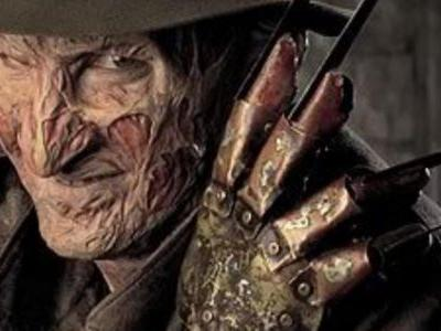 10 Movies Inspired By Urban Legends | ScreenRant