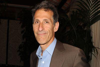 Sony Entertainment CEO is leaving to become chairman of Snap Inc