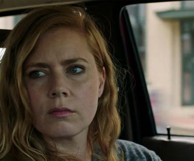 HBO's 'Sharp Objects' Teaser Is Giving Us Serious 'Big Little Lies' Vibes