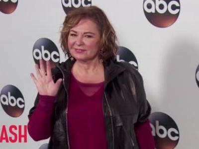 ABC orders 'Roseanne' spinoff for fall, minus Roseanne Barr