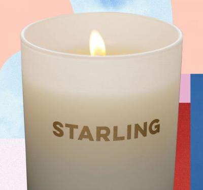 How You Can Help Save The Planet With One Candle This Holiday Season