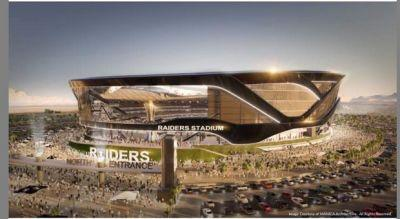 Raiders file for relocation