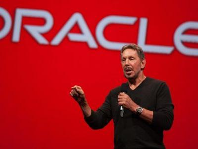 As Oracle's growth stagnates, insiders say that its all-important cloud business has suffered layoffs, infighting, and confusion