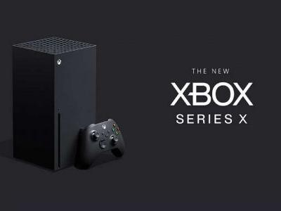 Xbox Series X Quick Resume Can Suspend up to 6 Games at a Time, Switching Takes 5-8 Seconds