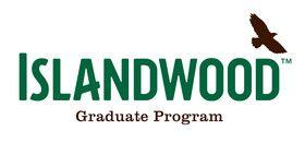 Graduate Student in Education for Environment & Community