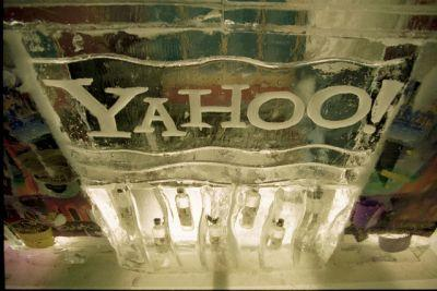 Yahoo board drops to five, Mayer is out, name changed to Altaba