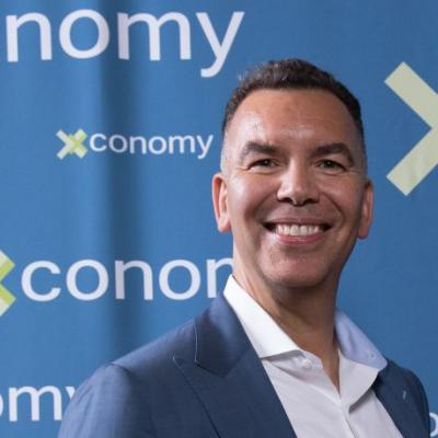 Q&A: Xconomy Award Winner Rob Perez On How Boston Biotech Can Get Involved With The Community
