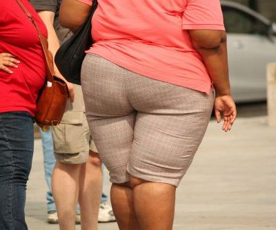 Women with PCOS are four times more likely to develop Type 2 diabetes; weight is usually a factor