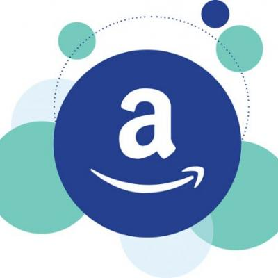 5 Reasons to Get Started Using Amazon's FBA Service