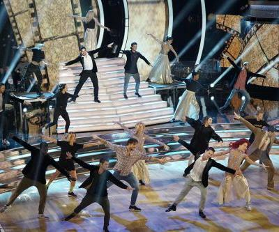 'Dancing with the Stars' spoilers for The Finals: Find out the dances, the music, and the special performances!