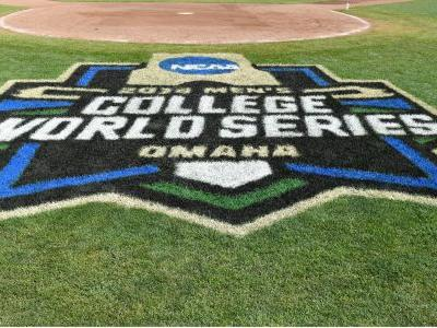 College World Series 2018 finals: Results, live updates from Arkansas vs. Oregon State Game 2