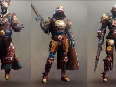 Destiny 2 Iron Banner Returns on November 13th, Season 4 Ending Soon