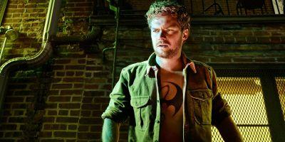 How Iron Fist Brings Marvel's The Defenders Together